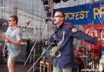 Fotky z Musicfest Přeštěnice - fotografie 141