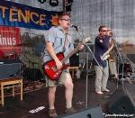 Fotky z Musicfest Přeštěnice - fotografie 143