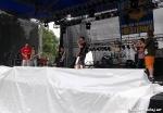 Fotky z Musicfest Přeštěnice - fotografie 145