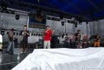 Fotky z Musicfest Přeštěnice - fotografie 146