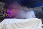 Fotky z Musicfest Přeštěnice - fotografie 149