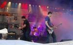 Fotky z Musicfest Přeštěnice - fotografie 150
