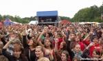 Fotky z Musicfest Přeštěnice - fotografie 151