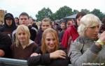 Fotky z Musicfest Přeštěnice - fotografie 154
