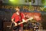 Fotky z Musicfest Přeštěnice - fotografie 155