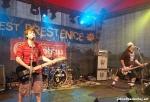 Fotky z Musicfest Přeštěnice - fotografie 156
