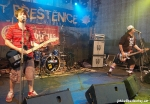 Fotky z Musicfest Přeštěnice - fotografie 157
