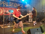 Fotky z Musicfest Přeštěnice - fotografie 158