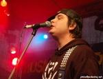 Fotky z Musicfest Přeštěnice - fotografie 159