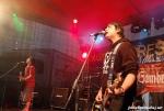 Fotky z Musicfest Přeštěnice - fotografie 160