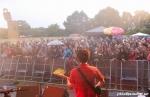 Fotky z Musicfest Přeštěnice - fotografie 161