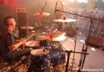 Fotky z Musicfest Přeštěnice - fotografie 162