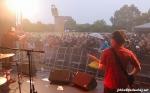 Fotky z Musicfest Přeštěnice - fotografie 163