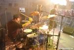 Fotky z Musicfest Přeštěnice - fotografie 164