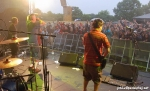 Fotky z Musicfest Přeštěnice - fotografie 165