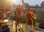Fotky z Musicfest Přeštěnice - fotografie 166