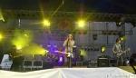 Fotky z Musicfest Přeštěnice - fotografie 167