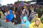Fotky z Musicfest Přeštěnice - fotografie 168