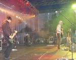 Fotky z Musicfest Přeštěnice - fotografie 169