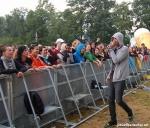 Fotky z Musicfest Přeštěnice - fotografie 170