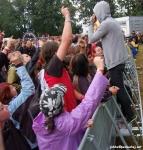 Fotky z Musicfest Přeštěnice - fotografie 171