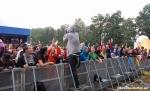 Fotky z Musicfest Přeštěnice - fotografie 172