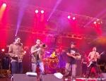 Fotky z Musicfest Přeštěnice - fotografie 173