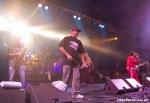 Fotky z Musicfest Přeštěnice - fotografie 174