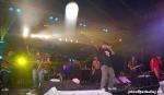 Fotky z Musicfest Přeštěnice - fotografie 175