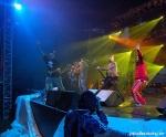 Fotky z Musicfest Přeštěnice - fotografie 176