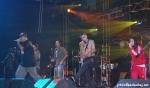 Fotky z Musicfest Přeštěnice - fotografie 177