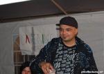Fotky z Musicfest Přeštěnice - fotografie 178