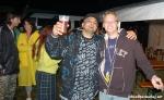 Fotky z Musicfest Přeštěnice - fotografie 179