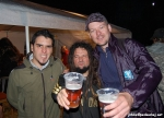 Fotky z Musicfest Přeštěnice - fotografie 180