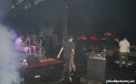 Fotky z Musicfest Přeštěnice - fotografie 181