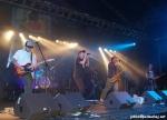Fotky z Musicfest Přeštěnice - fotografie 182