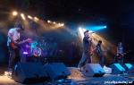 Fotky z Musicfest Přeštěnice - fotografie 183
