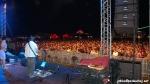 Fotky z Musicfest Přeštěnice - fotografie 184
