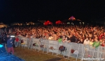 Fotky z Musicfest Přeštěnice - fotografie 185