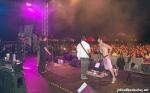 Fotky z Musicfest Přeštěnice - fotografie 186
