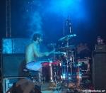 Fotky z Musicfest Přeštěnice - fotografie 187