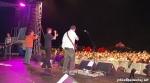 Fotky z Musicfest Přeštěnice - fotografie 188