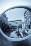 První fotky z Colours of Ostrava - fotografie 1