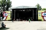 První fotky z Colours of Ostrava - fotografie 30