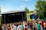 První fotky z Colours of Ostrava - fotografie 33