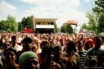 První fotky z Colours of Ostrava - fotografie 44