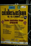 První fotky z Colours of Ostrava - fotografie 51