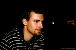 První fotky z Colours of Ostrava - fotografie 95
