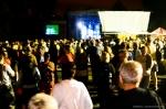 První fotky z Colours of Ostrava - fotografie 114