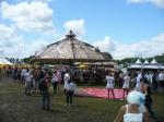 Fotky z festivalu Dance Valley - fotografie 3